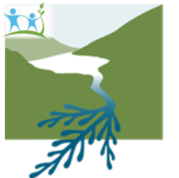 The Boreal Centre for Sustainability