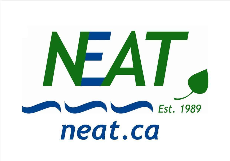 Northern Environmental Action Team